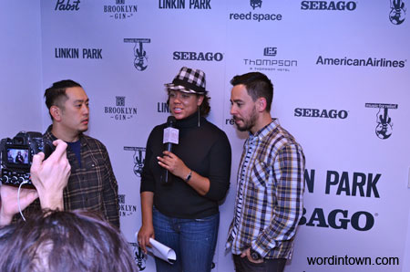 Linkin-Park-x-sebago-reed-space-new-york-1