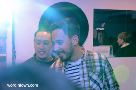 Mike-shinoda-linkin-park-reed-space-x-sebago-new-york-event
