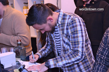Mike-shinoda-joe-hahn-linkin-park-sebago-event-reed-space-new-york-2