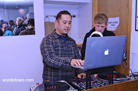Joe-Hahn-Linkin-park-reed-space-new-york-lower-east-side