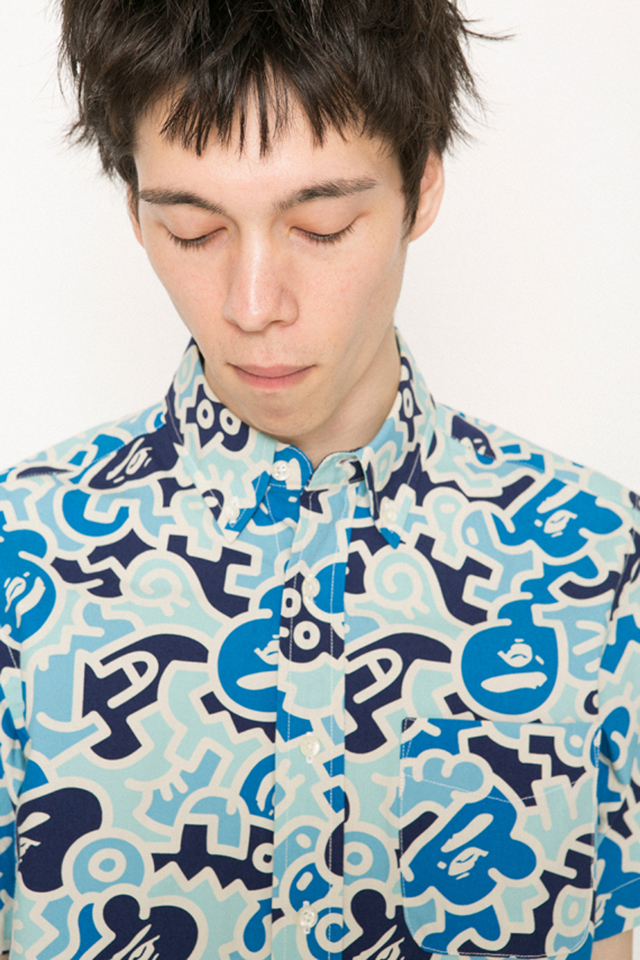 a-bathing-ape-2013-spring-summer-lookbook-15