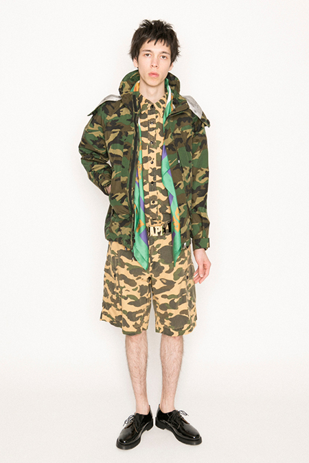 a-bathing-ape-2013-spring-summer-lookbook-17