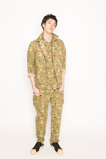 a-bathing-ape-2013-spring-summer-lookbook-6