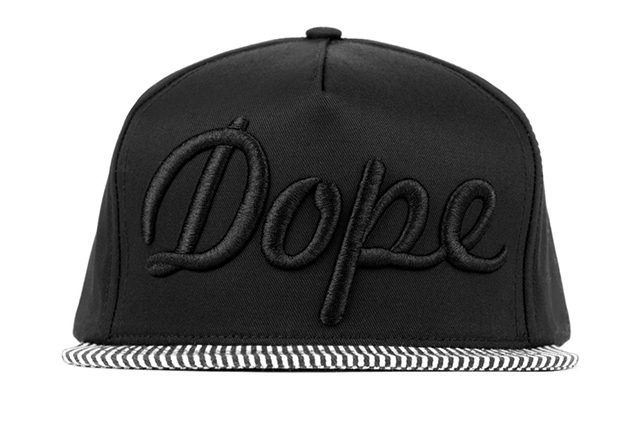 dope-striped-bill-stampd-los-angeles-headwear-hat-style-mens-luxury