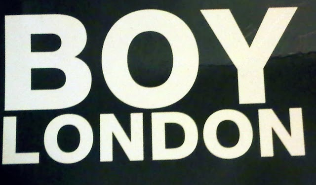 Boy-London-