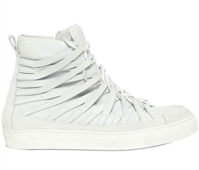Damir-Doma-cut-out-white-sneaker-895