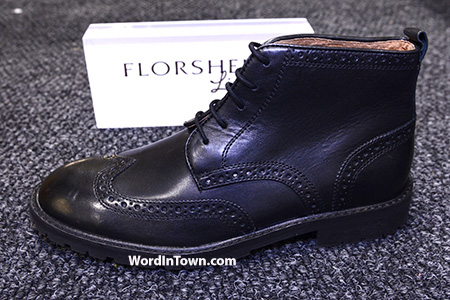 Florsheim-Limited-The-Graffney-Chukka-wingtip-$150-Tani-Shoes-Capsule-NY-WIT_5849
