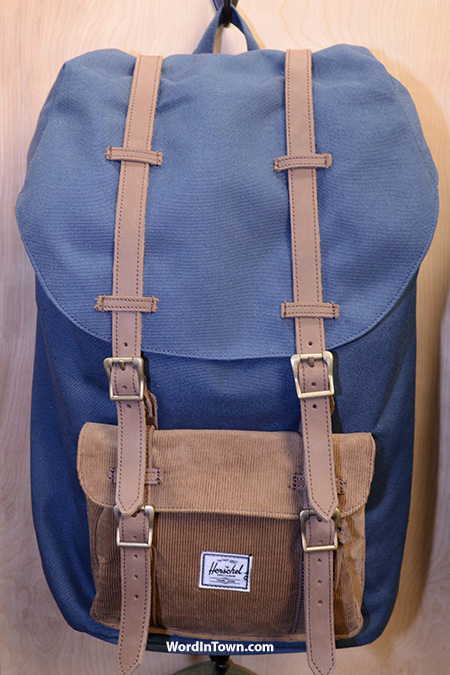 Herschel-Supply-Co-Studio-Collection-WIT_5836