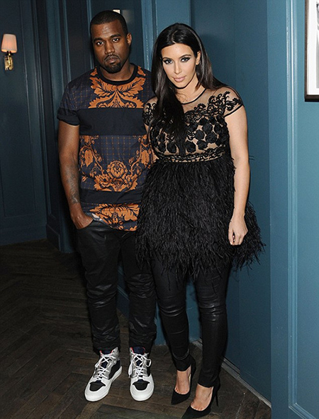 Kanye-West-wearing-Phillip-Lim-3.1-menswear-streetwear-style-
