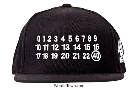 Margiela-inspired-snapback-40-0z-ny-limited-release-hat-snapback-style-fashion-1