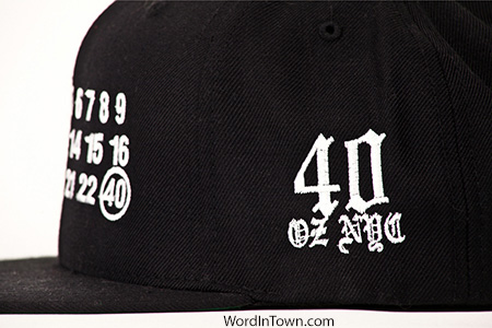 Margiela-inspired-snapback-40-0z-ny-limited-release-hat-snapback-style-fashion-2