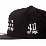 Margiela-inspired-snapback-40-0z-ny-limited-release-hat-snapback-style-fashion-3