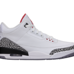 Nike-Air-Jordan-3-retro-88-release-information-online-only-