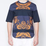 Phillip-lim-3.1-shirts-mens-style-menswear-the-look-