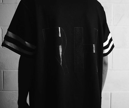 RHUDE-LA-2013-04