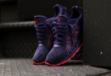 Ronnie-Fieg-x-asics-gt-2-high-risk-release-info-LiAIH10CK-3621_RF6