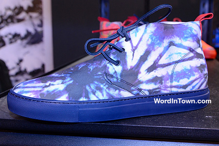 del-toro-shoes-alto-chukka-paisley-black-tie-dye-2013-mens-footwear-style-fashion-men-1