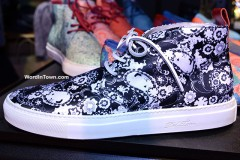 del-toro-shoes-alto-chukka-paisley-black-2013-mens-footwear-style-fashion-men