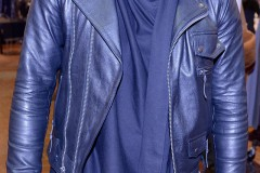 comune-Mitchel-leather-jacket-black-premium-aw12-style-menswear-outerwear