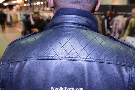 comune-Mitchell-leather-jacket-black-premium-aw12-style-menswear-outerwear-1
