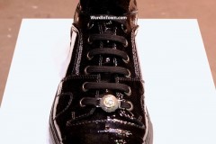 versace-fall-2013-black-patent-leather-high-top-sneaker-monkstrap-mens-style-luxury