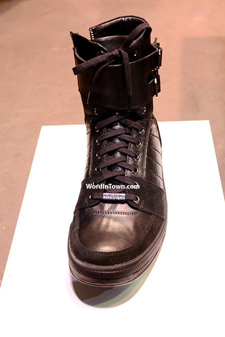 versace-fall-2013-black-patent-leather-high-top-sneaker-monkstrap-black-leather-blend-mens-style-luxury
