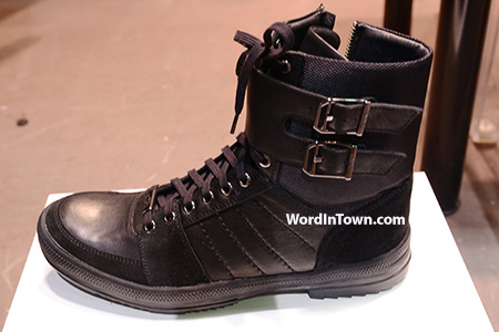 versace-fall-2013-black-patent-leather-high-top-sneaker-monkstrap-black-leather-blend-mens-style-luxury-1