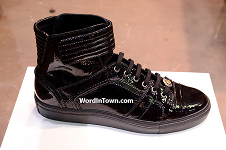 versace-fall-2013-black-patent-leather-high-top-sneaker-monkstrap-black-leather-blend-mens-style-luxury-2