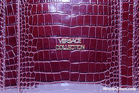Versace-croc-skin-briefcase-luxury-style-fall-2013-1