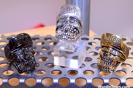 han-cholo-loco-skull-ring-WIT_5831