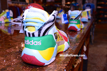 adidas-jeremy-scott-x-shoe-gallery-x-sneaker-con-miami-release-event-style-aidas-originals-recap-3