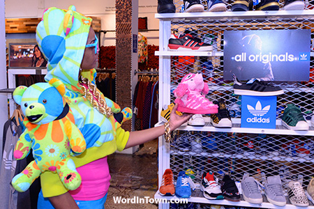 adidas-jeremy-scott-x-shoe-gallery-x-sneaker-con-miami-release-event-style-aidas-originals-recap-9