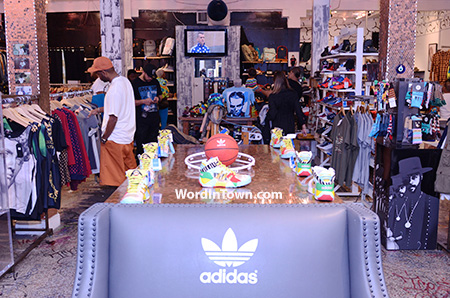 adidas-jeremy-scott-x-shoe-gallery-x-sneaker-con-miami-release-event-style-aidas-originals-recap-11