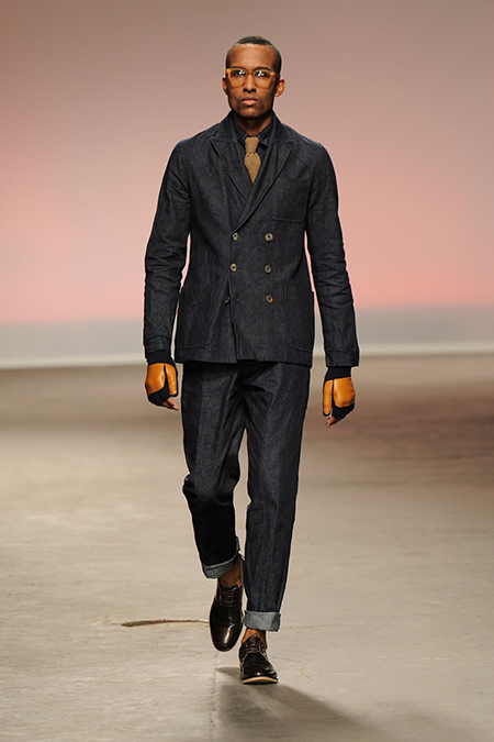 oliver-spencer-fall-winter-2013-menswear-collection-style-fashion-2