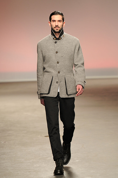 oliver-spencer-fall-winter-2013-menswear-collection-style-fashion-3