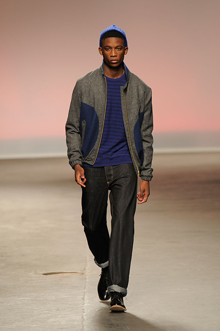 oliver-spencer-fall-winter-2013-menswear-collection-style-fashion-4