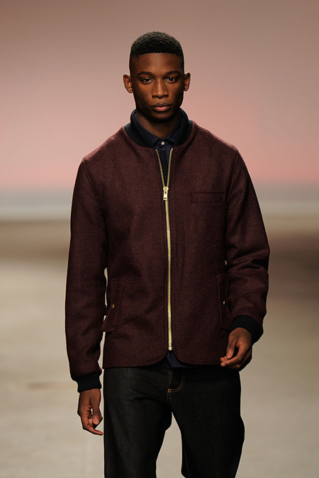 oliver-spencer-fall-winter-2013-menswear-collection-style-fashion-1