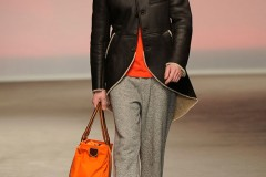 oliver-spencer-fall-winter-2013-menswear-collection-style-fashion