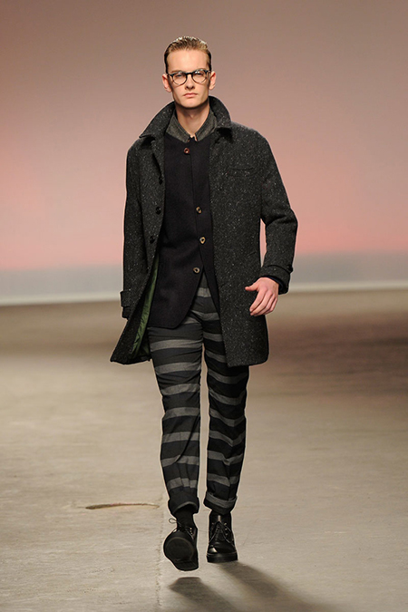 oliver-spencer-fall-winter-2013-menswear-collection-style-fashion-5