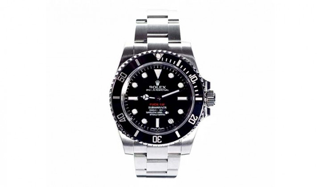 rolex-supreme-timepiece-watches-mens-style-submariner