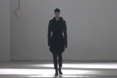 Boris-Bidjan-Saberi-Fall-winter-2013-Paris-show-video