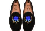 Del-Toro-Shoes-x-Theophillus-London-slipper-velvet-mens-footwear-style-fashion