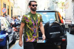 Marcelo-Burlon-photo-by-Tommy-Ton