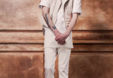 Public-School-New-York-SS13-spring-summer-menswear-
