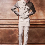 Public-School-New-York-SS13-spring-summer-menswear-2