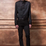 Public-School-New-York-SS13-spring-summer-menswear-4