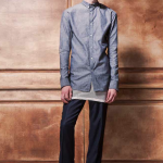 Public-School-New-York-SS13-spring-summer-menswear-5