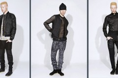 SIR-NEW-YORK-Fall-Winter-2013-menswear-style-fashion-Men-progressive