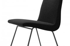 Ligne-roset-sample-sale-TV-chair-style