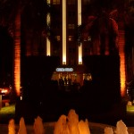 The-James-Royal-Palm-Night-view-WIT_7818